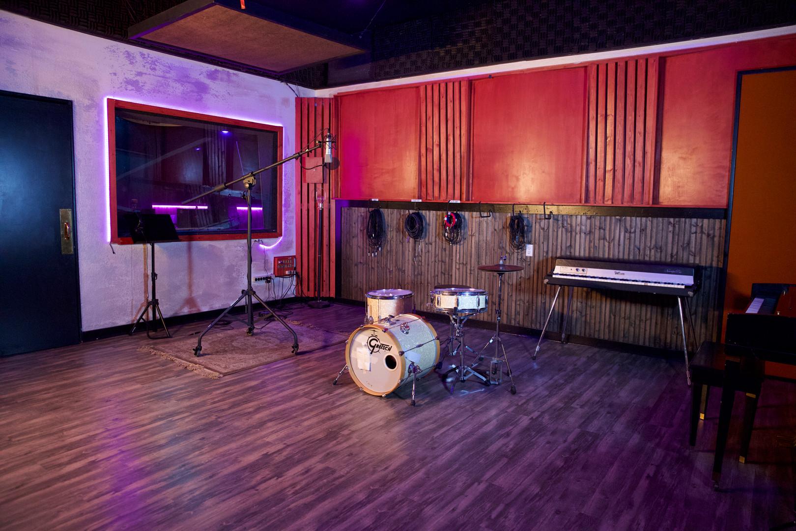 Live Room 1 .jpg