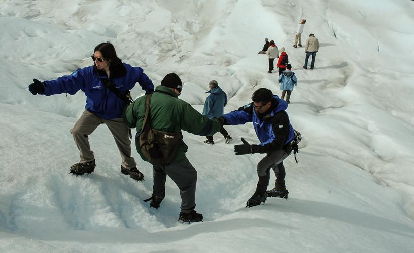 trekking-perito-moreno-6
