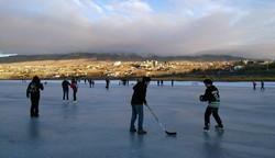 patinaje-sobre-hielo-el-calafate