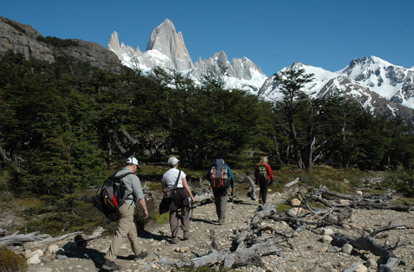 trekking-al-fitz-p