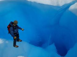 big-ice-3