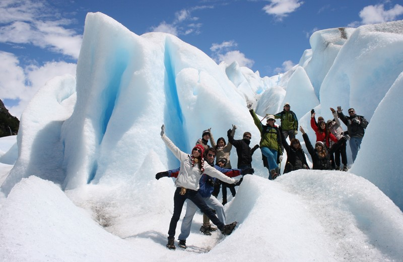 glaciar-perito-moreno-cminitrekking_44_201604260806472