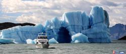 Tierra-del-Glaciares-El-Calafate-Tolkeyen