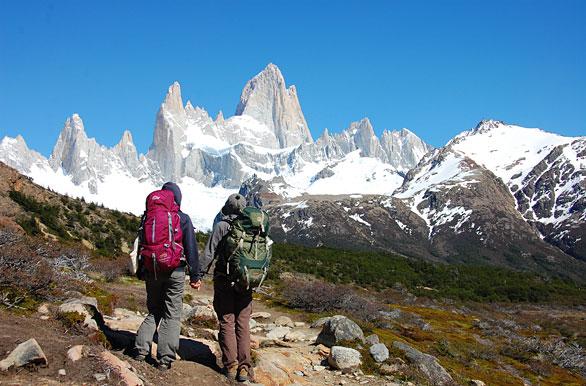 chalten-trekking-079