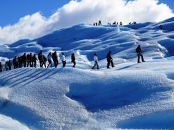 4980_Mini_Trek_Across_Perito_Moreno_Glacier_a3e1d2f6cb91ad4f18c6f31743397f38_original