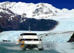 Navegación-Ríos-de-Hielo-Express-4