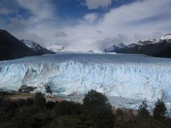 IMG_1982  glaciar