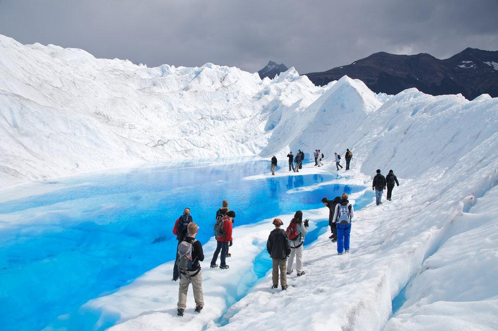 4-Hielos-Glaciar-Perito-Moreno-Mini-Trekking-Paseos-TEMATICOS-Viajes-turismo-travel-Patagonia-Argent