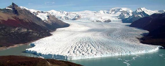 index_el_calafate