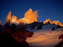 mount-fitzroy-los-glaciares-national-park-argentina