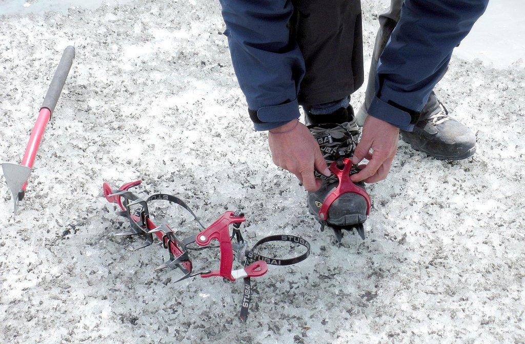 minitrekking-glaciar-perito-moreno-3-73-1359312620
