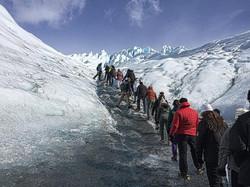 minitrekking-glaciar-perito-moreno_2_2327640