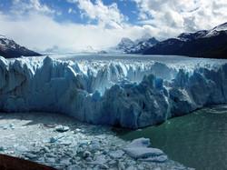 perito-moreno-glacier4