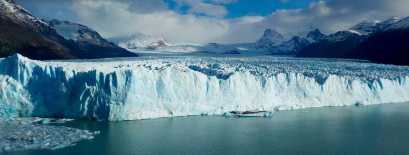 perito-moreno-glacier-11-820x312