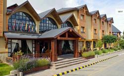 Hotel-Quijote-de-El-Calafate