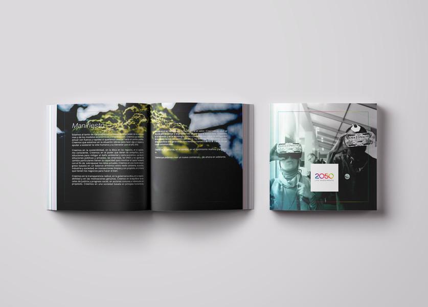 2050booklet.jpg