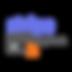 payment-logo_1 (1).png