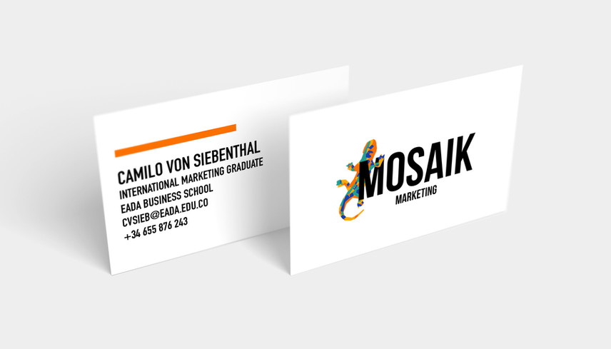 mosaikmarketing.jpg