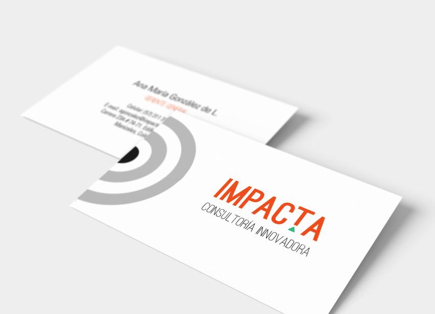 impacta.jpg