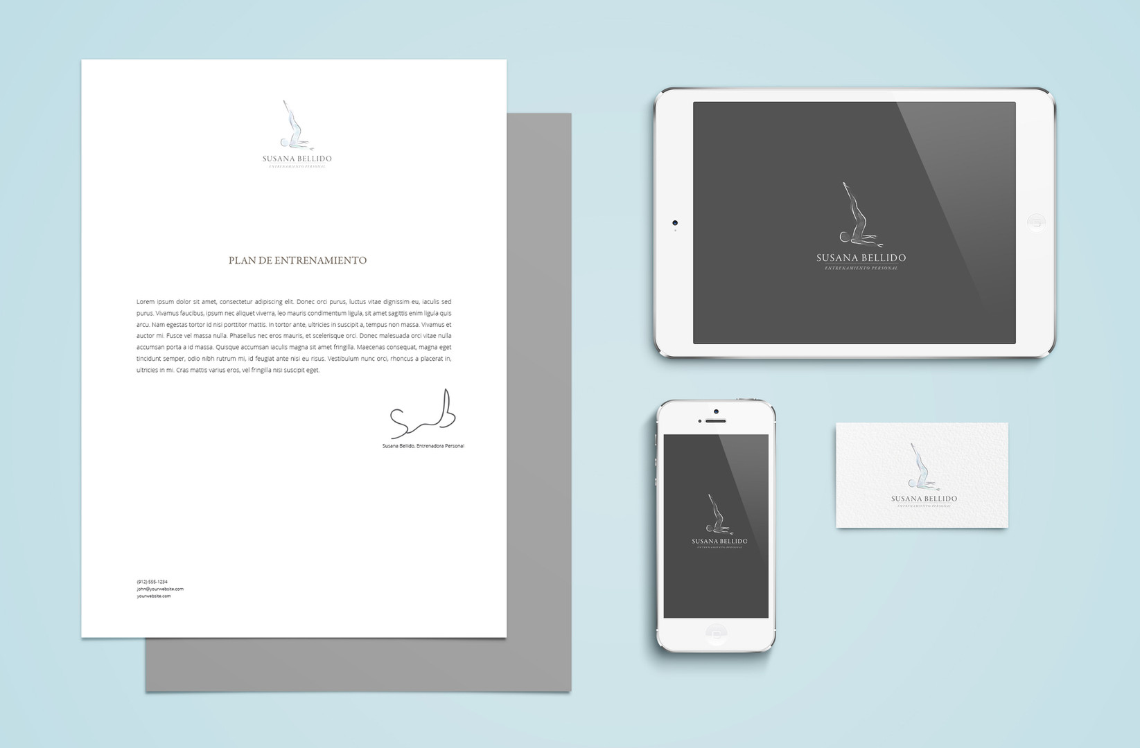 Branding Identity Mock-Up Vol4 copy.jpg