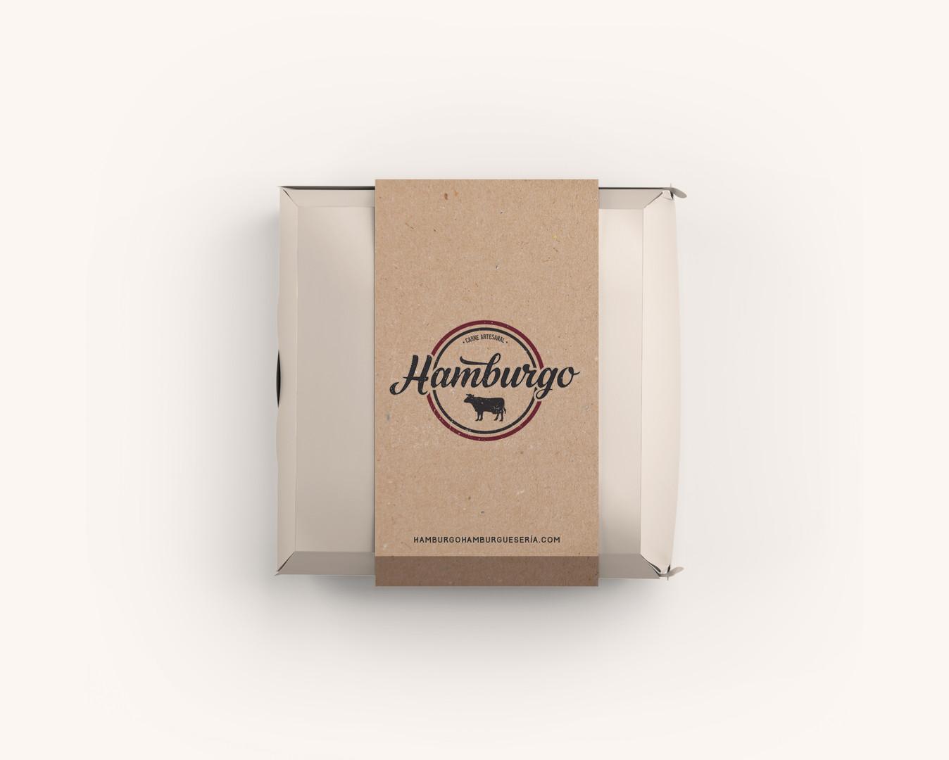 hambBurger Box Mockup.jpg