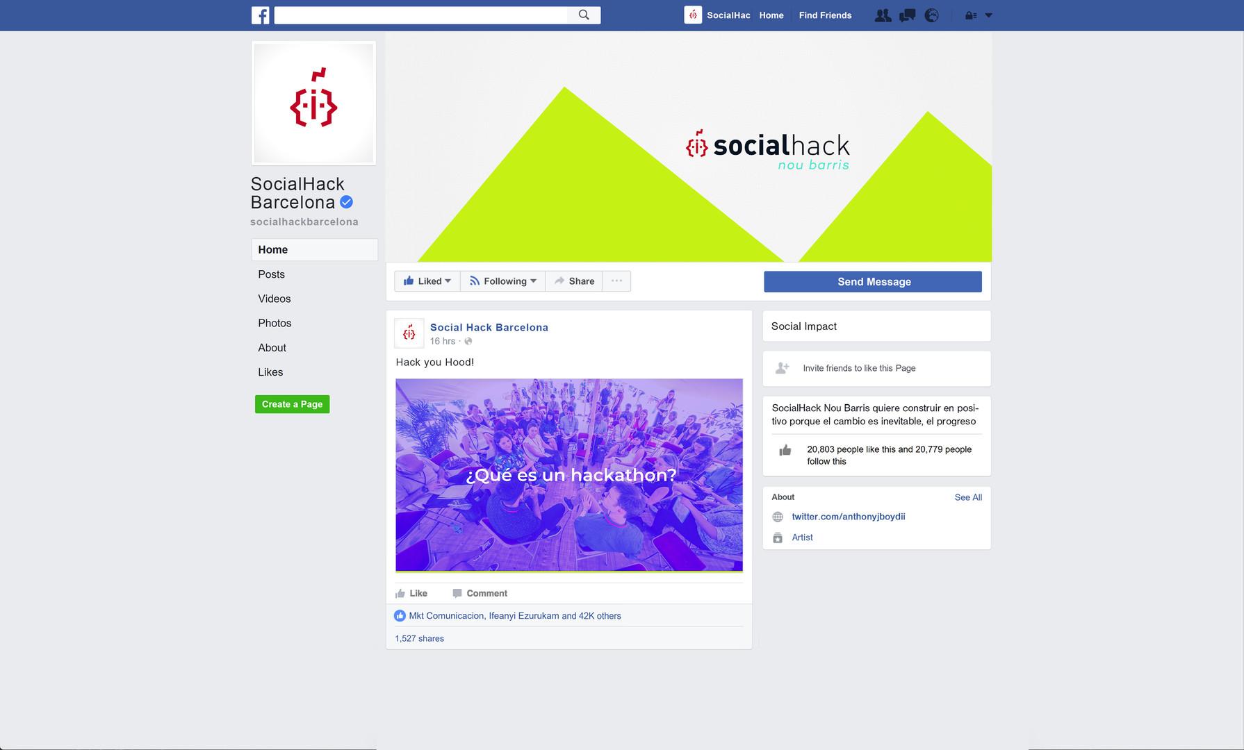 socialhackfacebookMockup.jpg