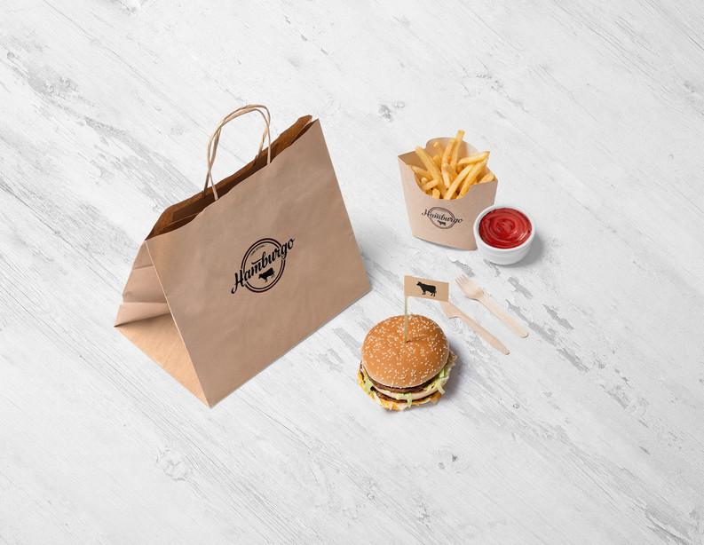 Burger-store-free-mockup-by-mockupcloud.