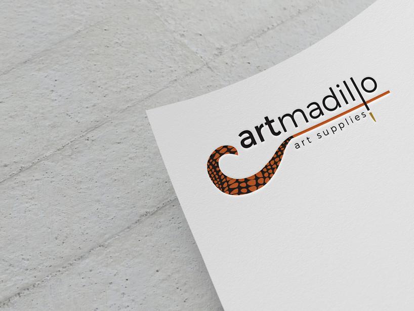 artmadilloMockup.jpg