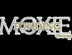 Moxie Funding