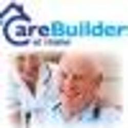 CareBuilder