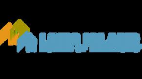 logo_libor.png