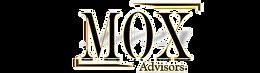 MOX Advisors