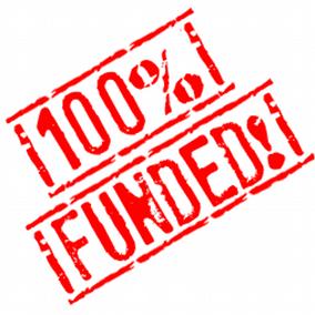 Funded Restaurant $70K