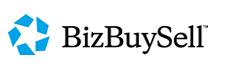 bizbuysell-logo-brb.png