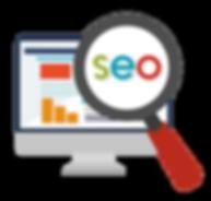 seo_optimization.png