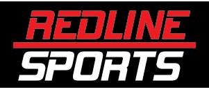 redline_sports_black