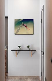 dragonfly wall 3a smaller.jpg