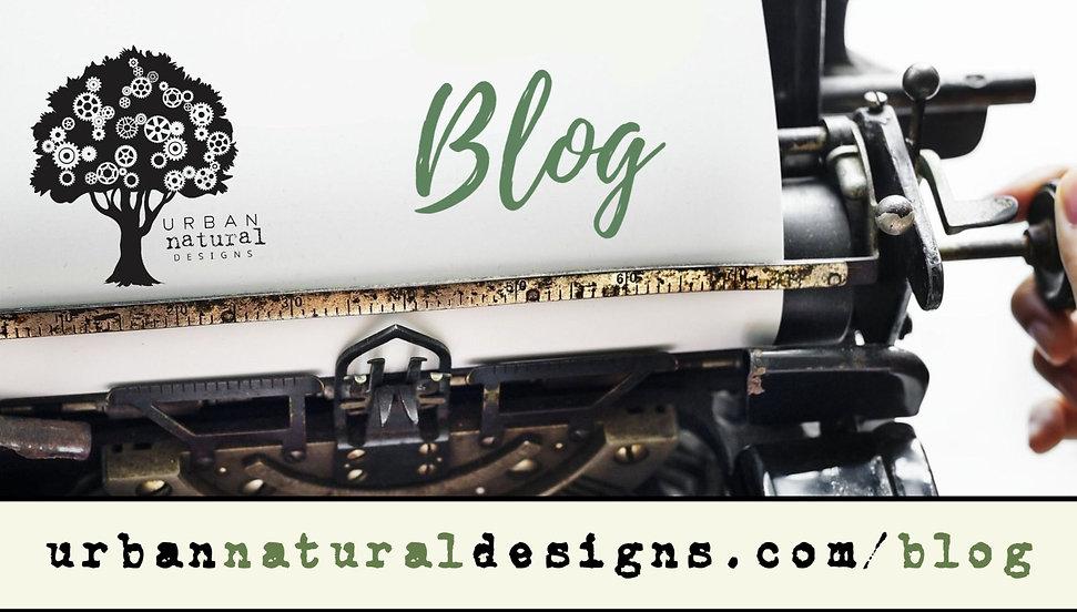 new blog header smaller.jpg