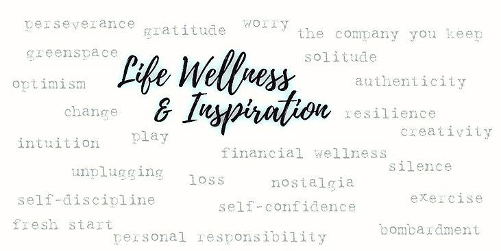 Wellness header3 - try 4 6 (2).jpg