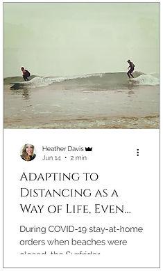 social distancing surf.JPG