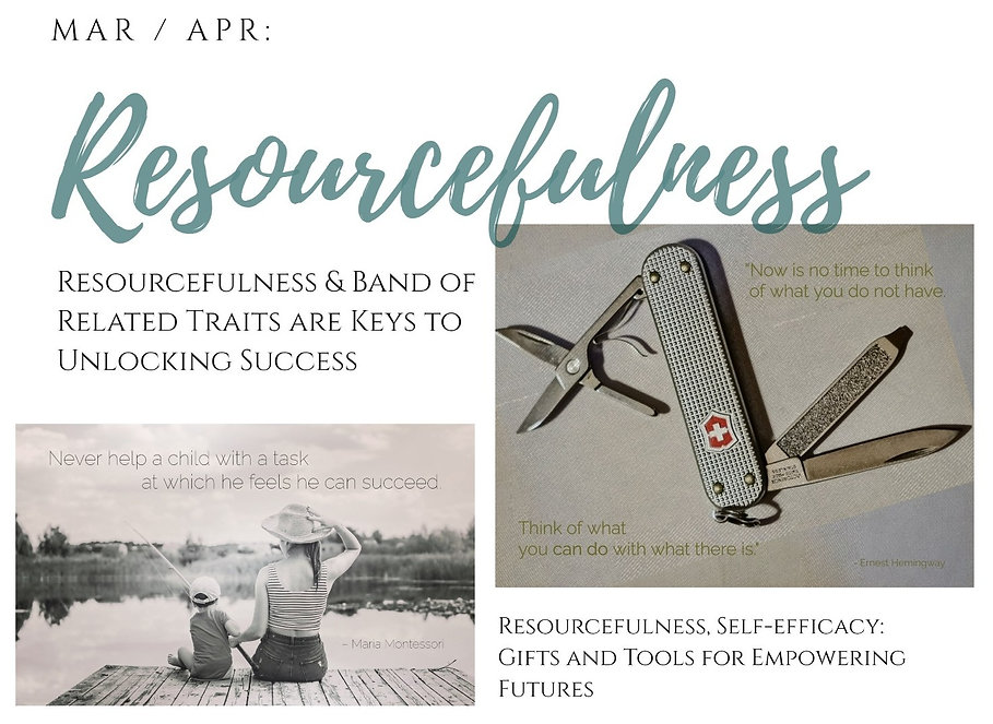 Resourcefulness HP promo2.jpg