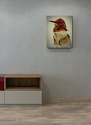 hummingbird a smaller.jpg