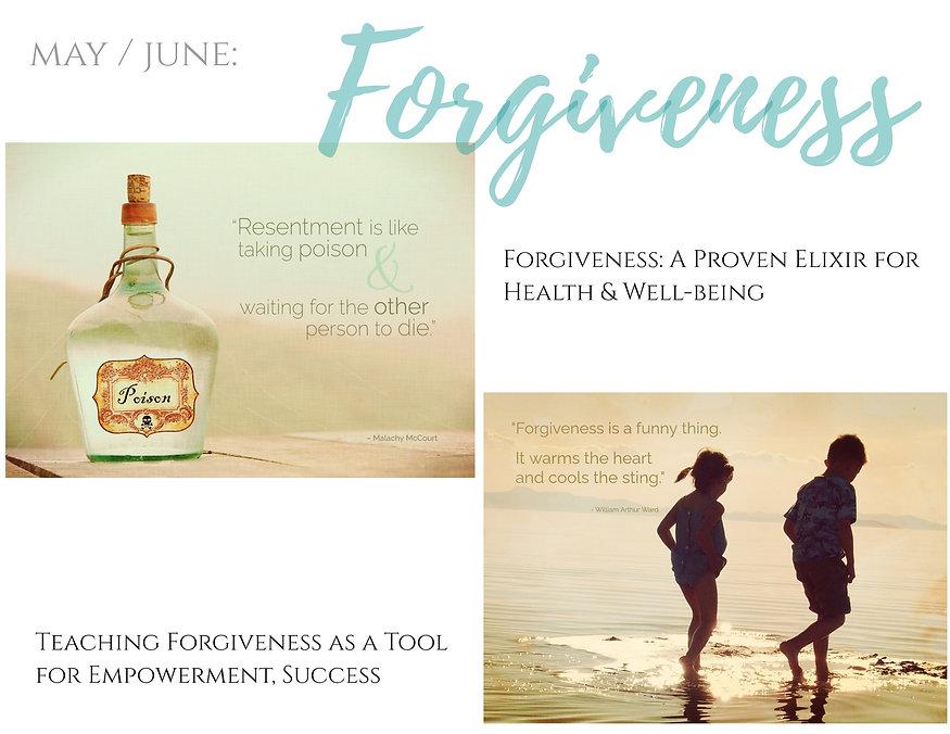 forgiveness promo2.jpg