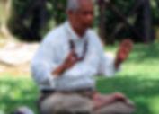 Grandmaster_Choa_Kok_Sui_+medite.jpg