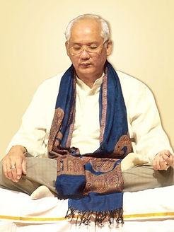 Master Choa Kok Sui.jpg