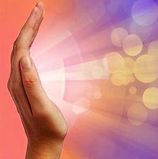 pranic_healing-300x255.jpg