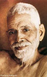 Ramana-Maharshi-199.jpg