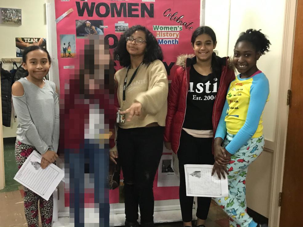 Girls President Pixelated.jpg