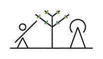 Caseria Logo.jpg