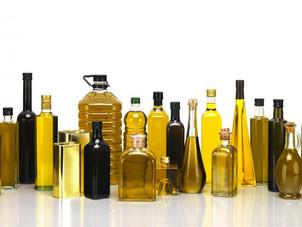 Diferencias entre aceite de oliva virgen y refinado